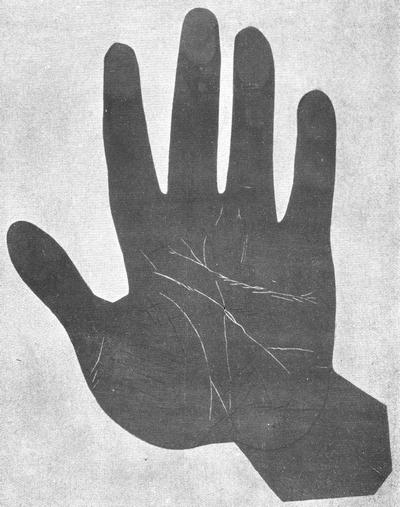 Einstein, What Was He Thinking? The Hands Do Tell… | Patti